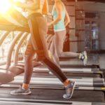 ダイエットにおすすめの運動