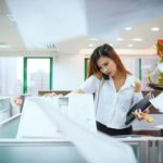 OL・働く女性の悩み